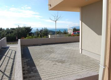 Thumbnail 2 bed apartment for sale in Makarska, Split-Dalmatia, Croatia