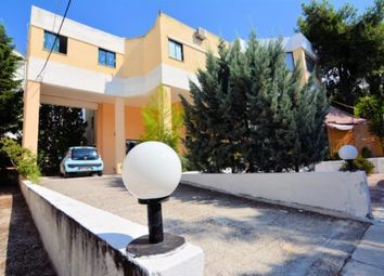 Thumbnail Block of flats for sale in Melissia, North Athens, Attica, Greece