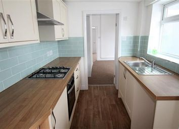 Thumbnail 3 bedroom terraced house for sale in Leyland Road, Lostock Hall, Preston