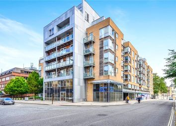 Thumbnail 2 bed flat for sale in Telephone House, 70 High Street, Southampton