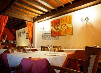 Thumbnail Restaurant/cafe for sale in Adeje, Adeje, Adeje