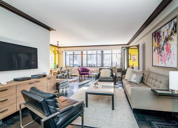 Thumbnail 4 bed apartment for sale in 715 Park Avenue, New York, New York State, United States Of America