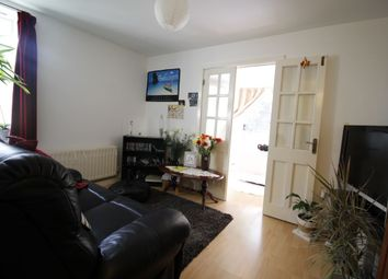 Thumbnail Studio to rent in Burnt Ash Lane, Bromley