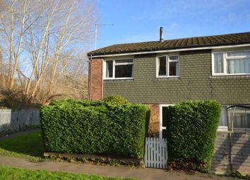 Thumbnail 3 bed terraced house for sale in Willow Tree Road, Tunbridge Wells