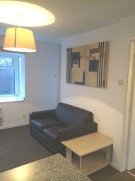 Thumbnail 1 bedroom flat to rent in Belle Vue Court, Leeds Centre