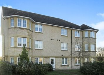 Thumbnail 1 bed flat to rent in Sauchie Place, Kinglassie, Lochgelly