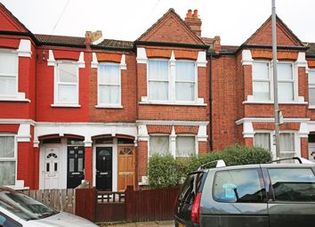 Thumbnail 2 bed maisonette for sale in Bickley Street, Tooting, Tooting