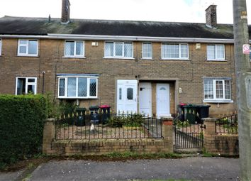 3 bed property for sale in Orchard Flatts Crescent, Wingfield, Rotherham S61