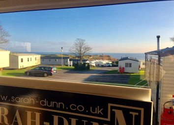 Thumbnail 3 bedroom detached bungalow for sale in The Elms, Sandy Bay, Exmouth