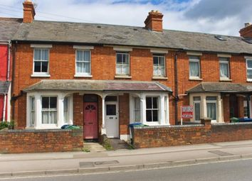Thumbnail 2 bedroom terraced house for sale in Oxford Road, Cowley, Oxford, Oxfordshire