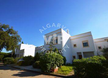 Thumbnail 3 bed town house for sale in Patã, Albufeira E Olhos De Água, Albufeira Algarve