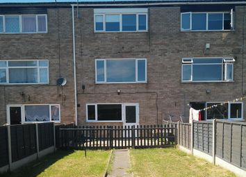 Thumbnail 4 bed terraced house to rent in The Hill, Quinton, Birmingham