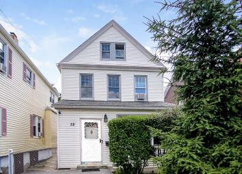 Thumbnail 3 bed property for sale in 52 Sherwood Avenue Yonkers, Yonkers, New York, 10704, United States Of America