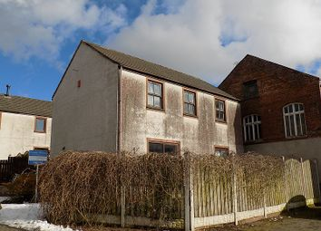 3 bed detached house to rent in Carricks Court, Low Row, Brampton CA82Le CA8