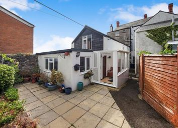 Thumbnail 2 bedroom link-detached house for sale in Charmouth, Bridport, Dorset