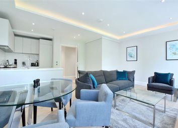 Thumbnail 2 bedroom flat to rent in The Imperial Notting Hill, Notting Hill