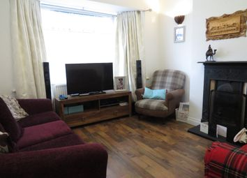 3 bed semi-detached house for sale in Ditchling Avenue, Western Park, Leicester LE3