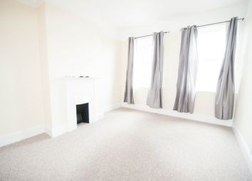 Thumbnail 4 bedroom flat to rent in The Broadway, Southall
