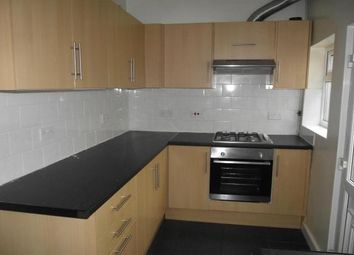 Thumbnail 3 bedroom property to rent in Addenbrooke Street, Darlaston, Wednesbury