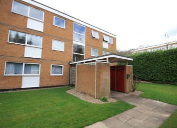 Thumbnail 2 bed flat to rent in Limbrick Court, Lawley Close, Coventry
