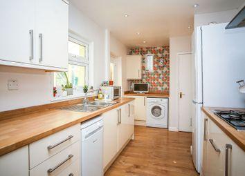 3 bed semi-detached house for sale in Orchard Lea, Southfleet DA13