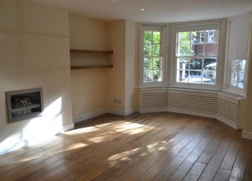 Thumbnail 2 bedroom flat for sale in Crystal Palace Park Road, London