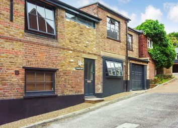 Thumbnail 2 bed property for sale in Harrow Yard, Akeman Street, Tring