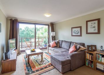 Thumbnail 1 bed property for sale in Nightingale Court, Beckenham, Kent