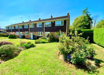 Thumbnail 3 bed end terrace house for sale in Ardath Road, Kings Norton, Birmingham
