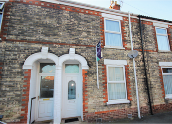 3 bed terraced house to rent in Exmouth Street, Hull HU5