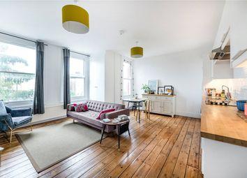 2 bed property for sale in Devonshire Road, London SE23