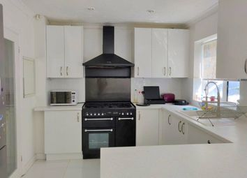 Thumbnail 3 bed link-detached house to rent in Foxcote, Finchampstead, Wokingham, Berkshire