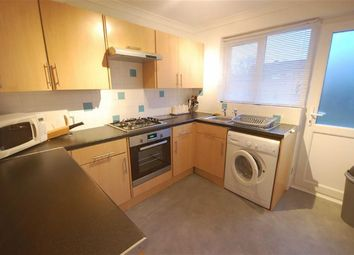 Thumbnail 1 bed terraced house to rent in Lynmouth Drive, Ruislip Manor, Ruislip