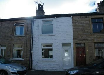 Thumbnail 2 bed property to rent in Gardner Road, Lancaster