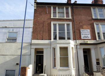 1 bed flat to rent in Parrock Street, Gravesend DA12