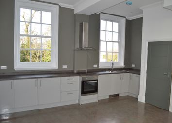 Thumbnail 1 bed maisonette for sale in Portsmouth Road, Southampton