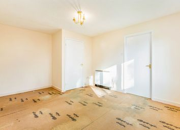 Thumbnail 2 bedroom flat for sale in Ashtree Road, Tividale, Oldbury