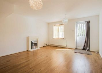 Thumbnail 3 bedroom terraced house to rent in Shepperds Green, Shenley Church End, Milton Keynes