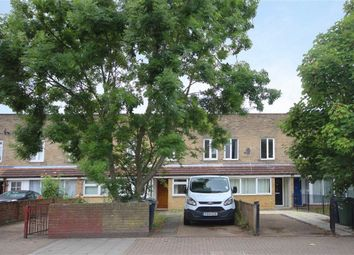 Thumbnail 4 bed property to rent in Lyham Road, London