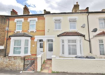 Thumbnail 4 bed terraced house for sale in Nicholes Road, Hounslow