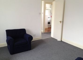 Thumbnail 2 bedroom flat to rent in Inman Road, London