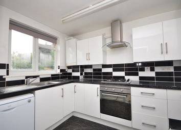 Thumbnail 2 bed flat to rent in Cedar Gardens, Sutton