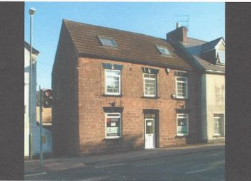 Thumbnail 4 bed property for sale in Gloucester Road, Coleford