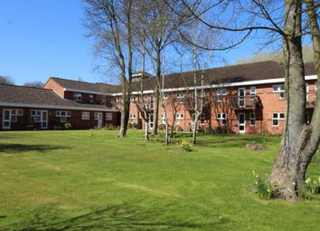 Thumbnail 1 bed flat for sale in The Ridings Lowfield Road, Anlaby, Hull