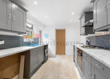 Thumbnail 4 bed property to rent in Mitcham Road, Croydon