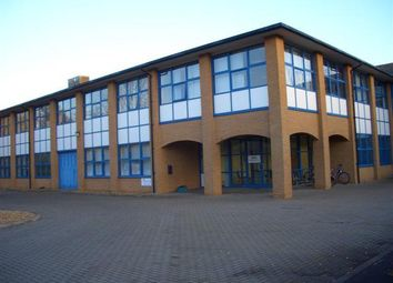 Thumbnail Commercial property to let in Cambridge Science Park, Milton Road, Cambridge