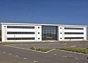 Thumbnail Business park to let in Spectrum Business Park, Spectrum 5, Seaham, Tyne & Wear