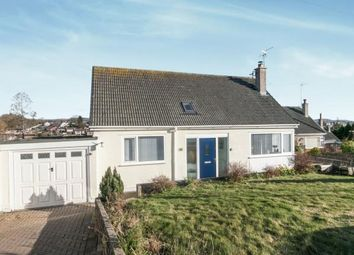 Thumbnail 4 bed detached house for sale in Glas Coed, Llandudno Junction, Conwy, North Wales