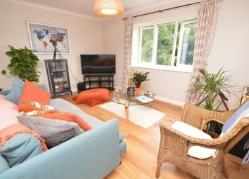 Thumbnail 1 bed flat for sale in The Meads, Haslemere