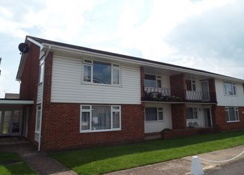 Thumbnail 2 bed property to rent in Sea Lane, Ferring, Worthing